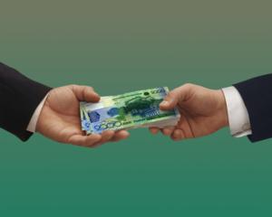 Капитальное доверие: кто может претендовать на пенсионные деньги?