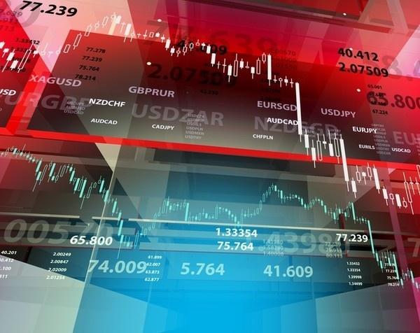 finance.bigmir.net