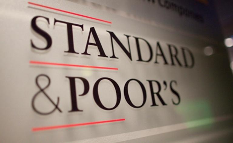 standard poor s рейтинг втб страхование