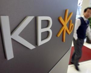 саранск кредиты центркредит банка казахстана официальный сайт хоме кредит банк информация