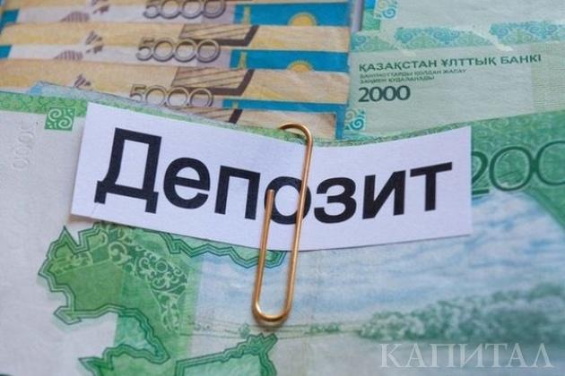 кредит евразийский банк калькулятор в тенге конспект заняття ранній вік