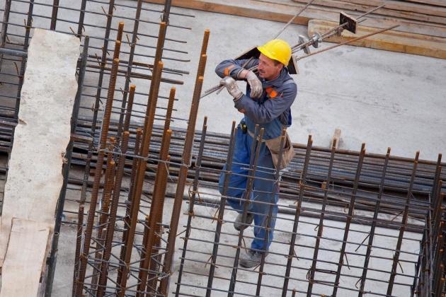 Банки дающие кредит работающим пенсионерам