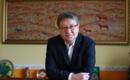 Помощь «избранному» бизнесу нарушает рыночные отношения