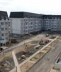 В Кызылординской области до конца года сдадут 40 многоквартирных домов