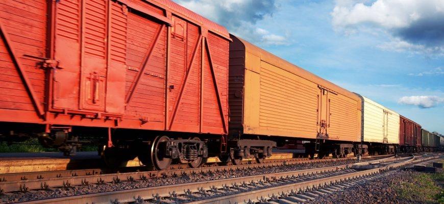Фото: kazakh-zerno.net