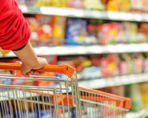 Систему защиты прав потребителей ждет трансформация