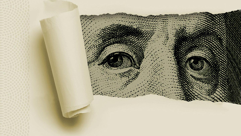 Лучше инвестировать в 2017 году кто может получить кредит приват банк