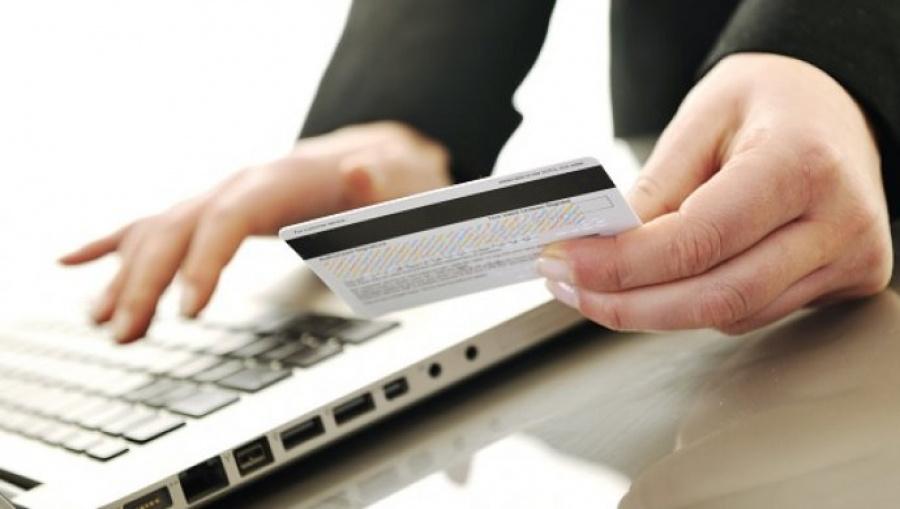 организовать кредитную организацию