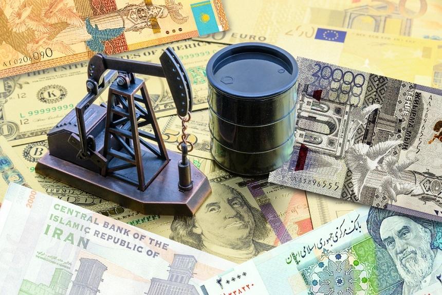 Картинки по запросу картинки  ближний  восток  и казахстан нефть  и тенге