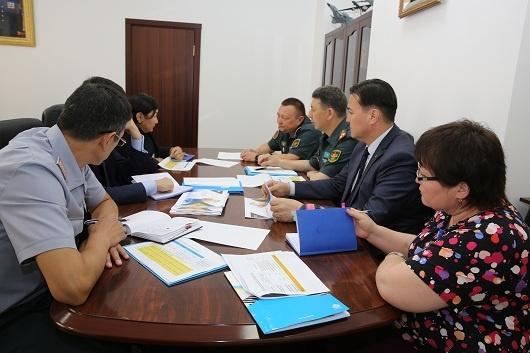 кредит на жилье в казахстане сколько времени занимает доставка сдэк