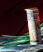 Какие виды депозитов набирают популярность в РК?
