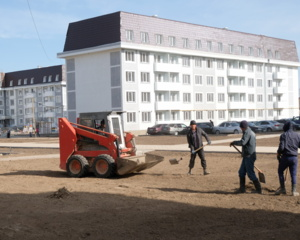 Новую жилищную программу утвердят до конца 2019 года