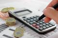 Утвержден порядок предоставления кредитных каникул