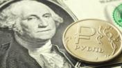 В феврале казахстанцы купили валюты на 137 млрд тенге