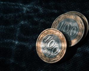 Доллар начал торги на KASE с отметки 388,5 тенге