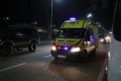 В Казахстане от коронавируса умер еще один человек