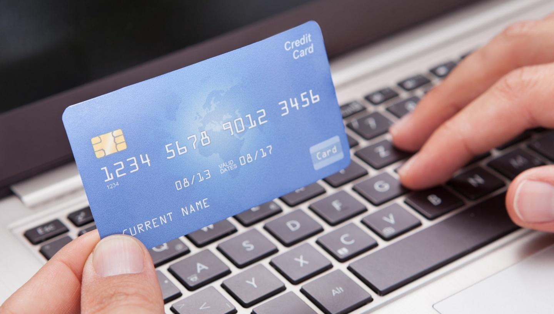 конвертер валют злотый доллар онлайн