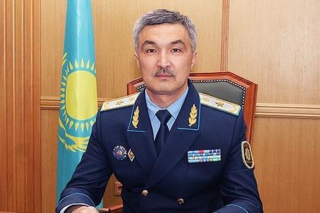 turkistan.prokuror.gov.kz