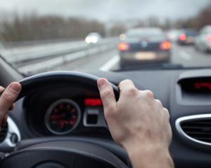Новые водительские удостоверения начнут выдавать с 2020 года
