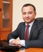 Ербол Омарханов: У общественности сложилось искаженное мнение о деятельности МФО