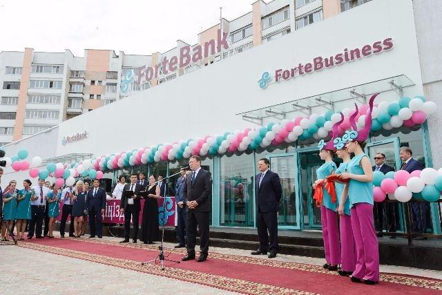 банки петропавловска казахстан кредитзаймы на карту без кредитной истории microzaim24.ru