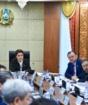 Дарига Назарбаева: Толком нет контроля, надо мониторить