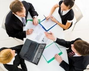«Формулой успеха» поделились казахстанские бизнесмены