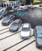 Мировое падение продаж и проблемы Hyundai из-за коронавируса
