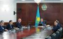В Нур-Султане и Алматы ужесточат правила карантина