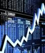 Цены на металлы, нефть и курс тенге на 24 марта