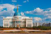 В Казахстане разработали тест-системы для определения COVID-19