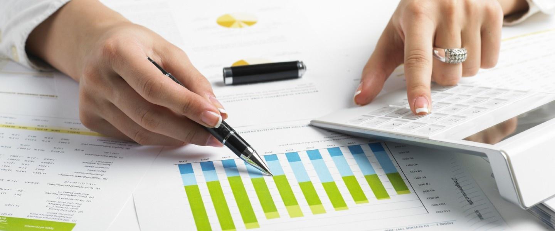 Хоум-кредит банк официальный сайт подать заявку