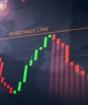 Цены на металлы, нефть и курс тенге на 18-20 января