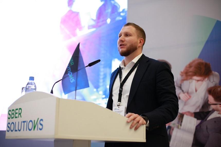 Денис Собе-Панек, Strategy Partners