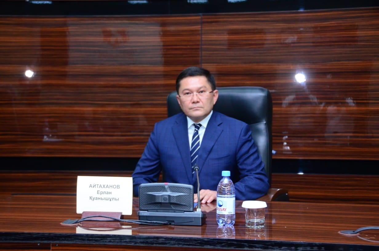 shymkent.gov.kz