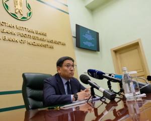 Нацбанк завершит анализ кредитных досье банков в декабре
