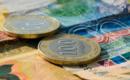 Казахстанцы предпочитают хранить деньги в тенге