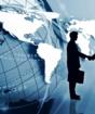 Экспортный потенциал: упор на малый и средний бизнес
