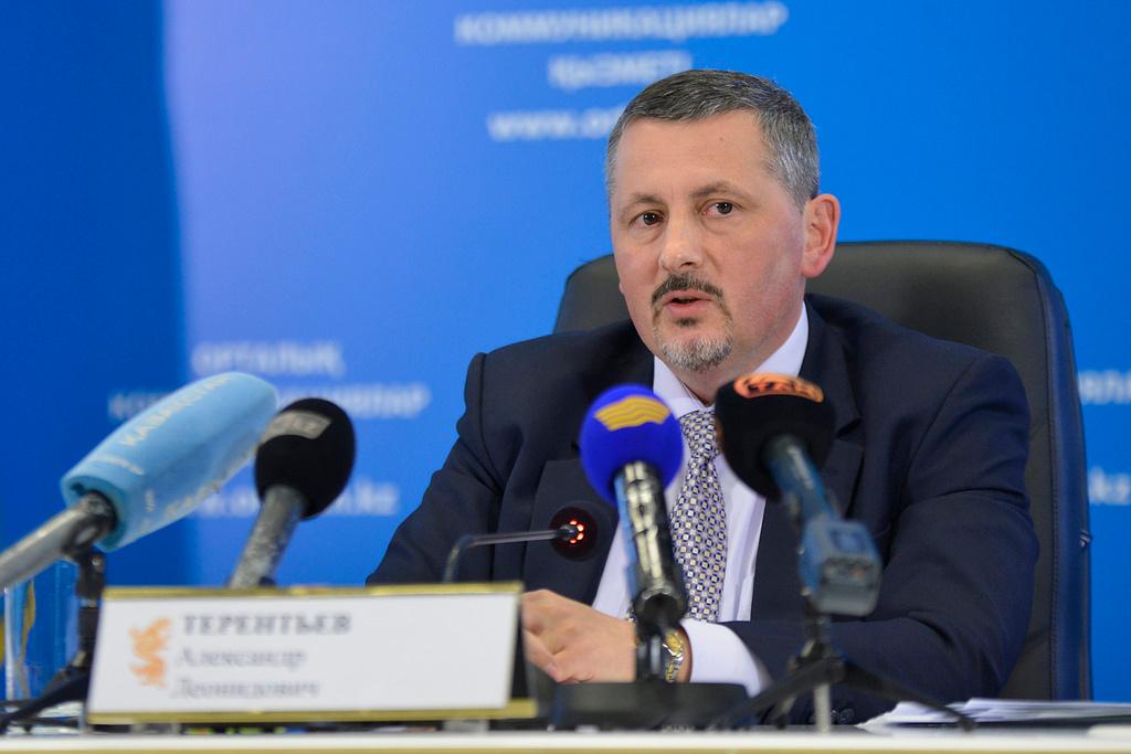 ЧП в Казахстане: Заемщиков призвали в кратчайшие сроки обратиться в банк