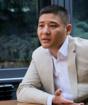 Динмухамед Айсаутов: Казахстан может обеспечить себя кисломолочными продуктами