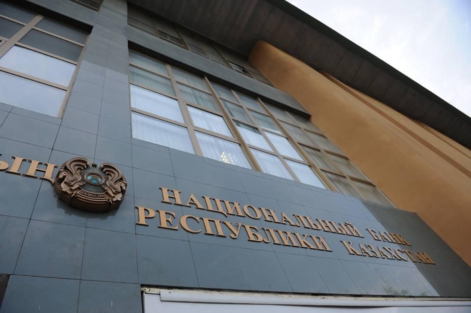 Фотограф: Владимир Третьяков