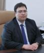 У руководителя Канцелярии премьер-министра РК новый заместитель