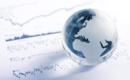 Пессимизм мирового бизнеса по поводу экономики вырос до рекорда