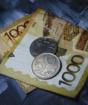 Доллар начал торги с отметки 376 тенге
