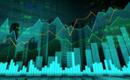 Перед штормом: что происходит в глобальном финансовом секторе