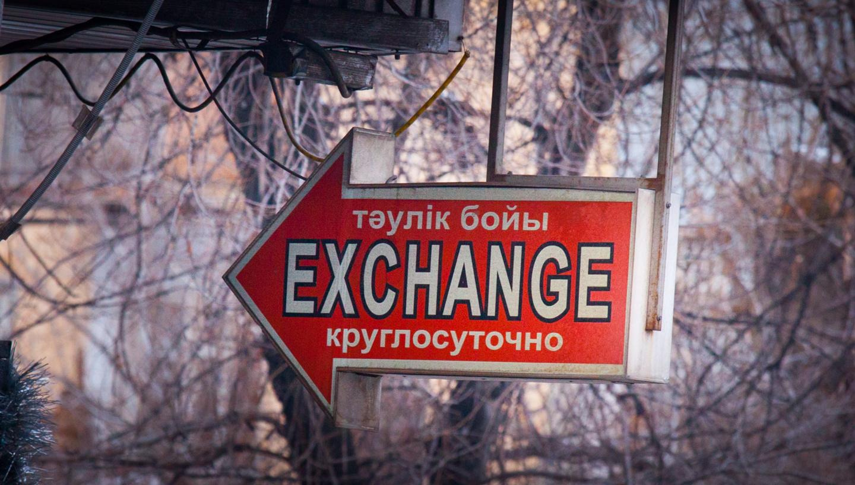 Фото: Вячеслав Батурин