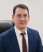 Руслан Баймишев стал вице-министром индустрии и инфраструктурного развития