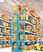 В декабре оптовая торговля увеличилась на 51%