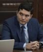 Назначен заместитель акима Павлодарской области