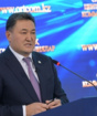 Булат Бакауов останется под арестом до суда